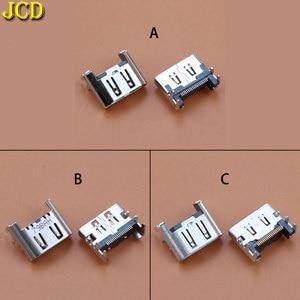 Image 3 - Decyzja wspólnego komitetu eog 1 sztuk dla Sony Playstation 4 dla PS4 HDMI Gniazdo portu interfejs gniazdo złącza w celu uzyskania