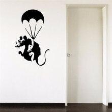 Parachute Compra Del Disfruta En Y Envío Plane Gratuito 0w8nPkONX