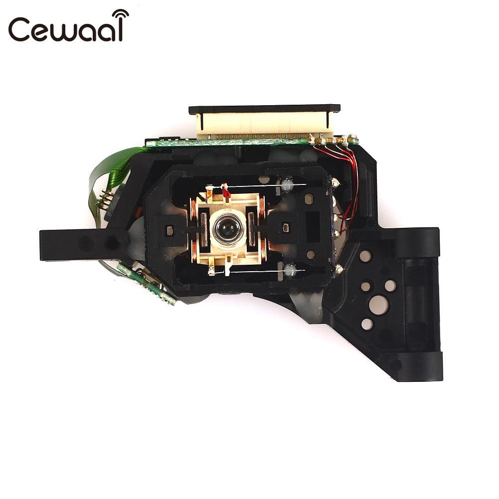 Lente Do Laser Cewaal Lite-On DG-16D5S HOP-15XX Disk Drive Console Original Marca Nova Lente Laser do Jogo para XBOX 360 fino