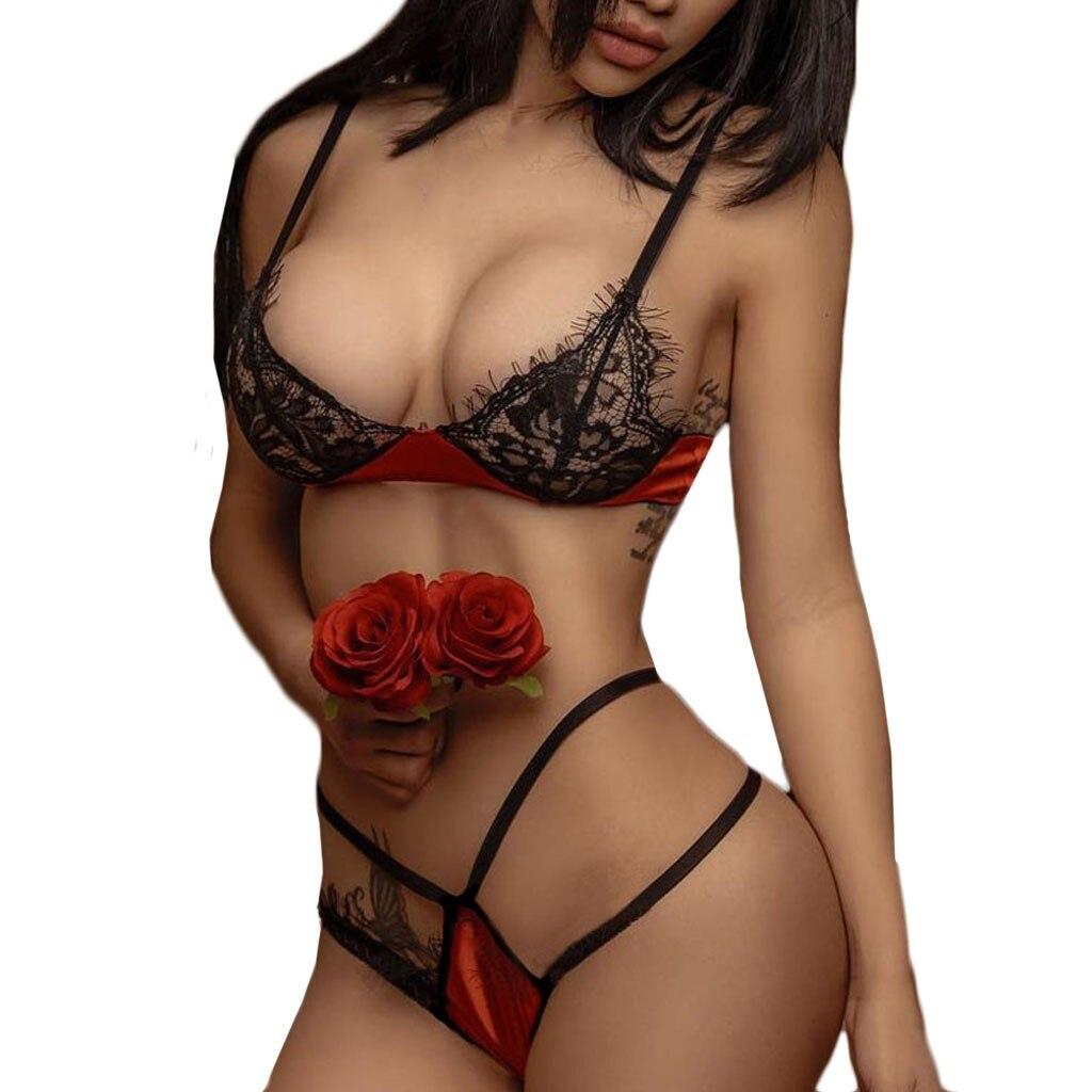 Sexy Bodysuits