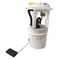 NEW PREMIUM HIGH PERFORMANCE FUEL PUMP ASSEMBLY W FUEL LEVEL SENSOR FOR Chrysler Town Country Dodge