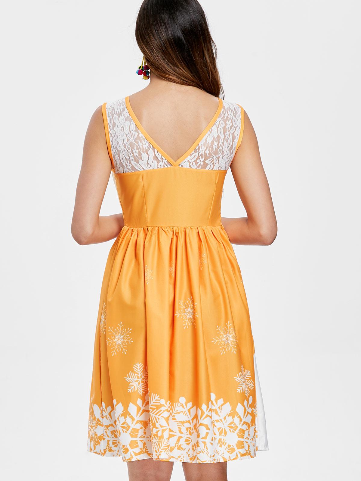 55818d94d912 Cheap Womens Christmas Dresses