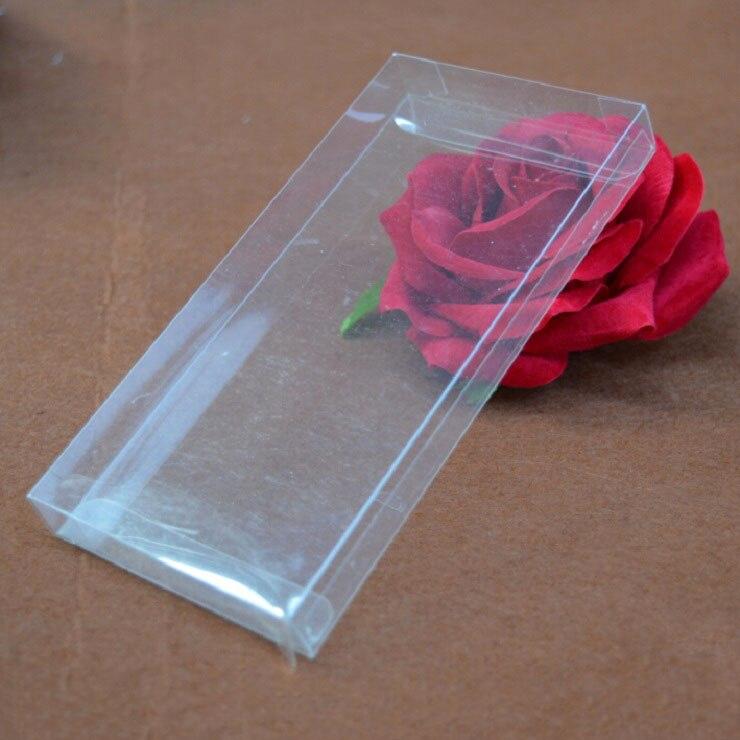 flat-box (4)