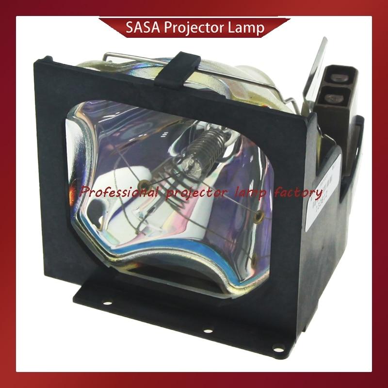 POA-LMP21 for SANYO PLC-SU20 PLC SU20 PLC-SU22 SU22 PLC-XU20 XU20 PLC-XU22 XU22 PLC-SU20B Projector lamp with housing projector lamp bulb poa lmp21j lmp21j 610 280 6939 for sanyo plc su20 plc su22 plc xu20 plc xu22 plc su20b with housing
