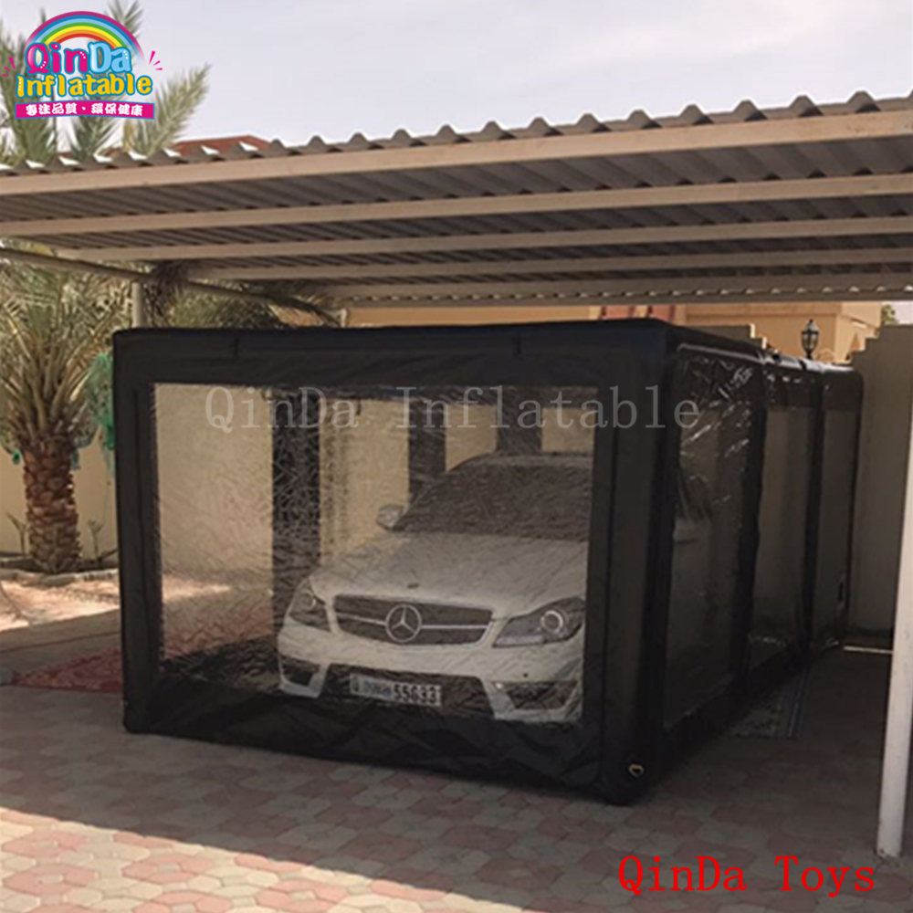5*2.8*2m dust proof tent car cover showcaseinflatable car capsule with free air pump-in Toy Tents from Toys u0026 Hobbies on Aliexpress.com | Alibaba Group & 5*2.8*2m dust proof tent car cover showcaseinflatable car capsule ...