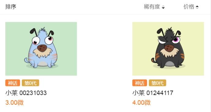 百度#莱茨狗#狗狗集市购买助手!!