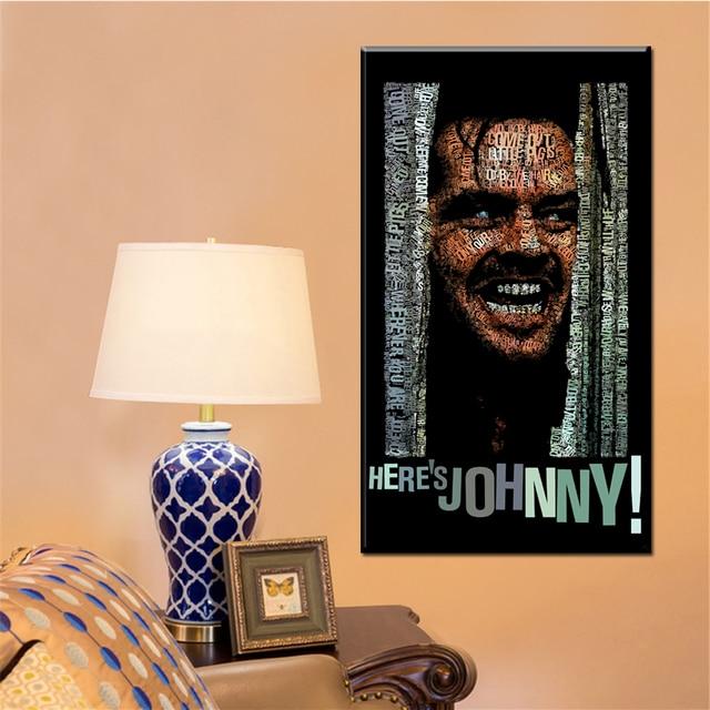 xdr264 Original Watercolor Johnny Cash Life is Rough poster prints ...