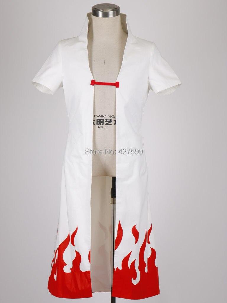 Online Buy Wholesale minato namikaze cloak from China ...  Online Buy Whol...