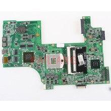 PAILIANG материнская плата для ноутбука DELL N7110 ПК платы 09 NWTG DAV03AMB8E1 полный tesed DDR3