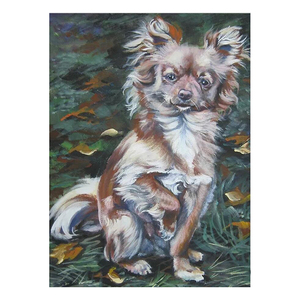 KEXINZU 5D полный алмазный узор ручной работы алмазов картина животных Собака рукоделие мозаика вышивки крестом домашний Декор подарок