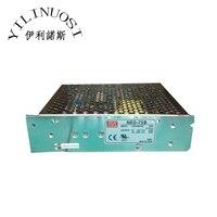 Xenons 인쇄 기계 NED-75B 전력 공급