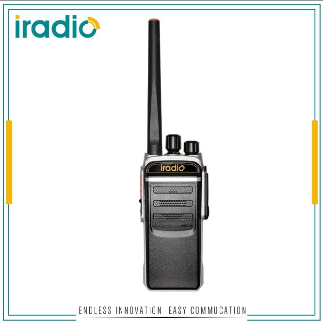 CP-1000 waterproof vhf uhf two way radioCP-1000 waterproof vhf uhf two way radio