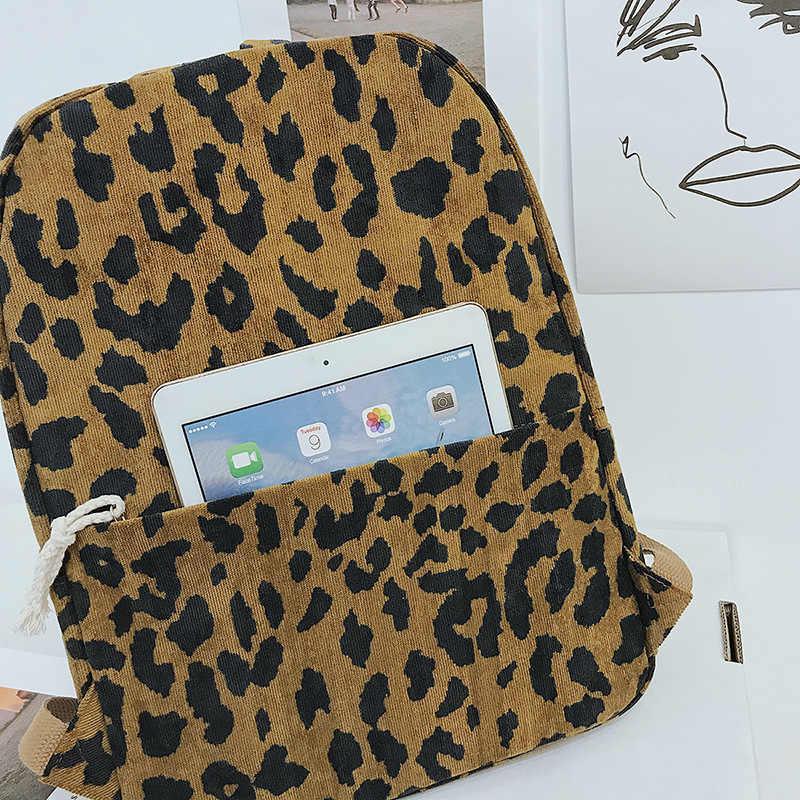 Mochilas ortopédicas para mujer mochilas escolares para niñas mochilas escolares con impresión de bolsas