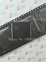 Module ST10F275-CEG Original authentic and new Free Shipping