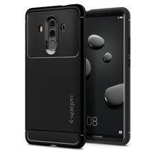 SPIGEN Rugged Armor Case for Huawei Mate 10Pro