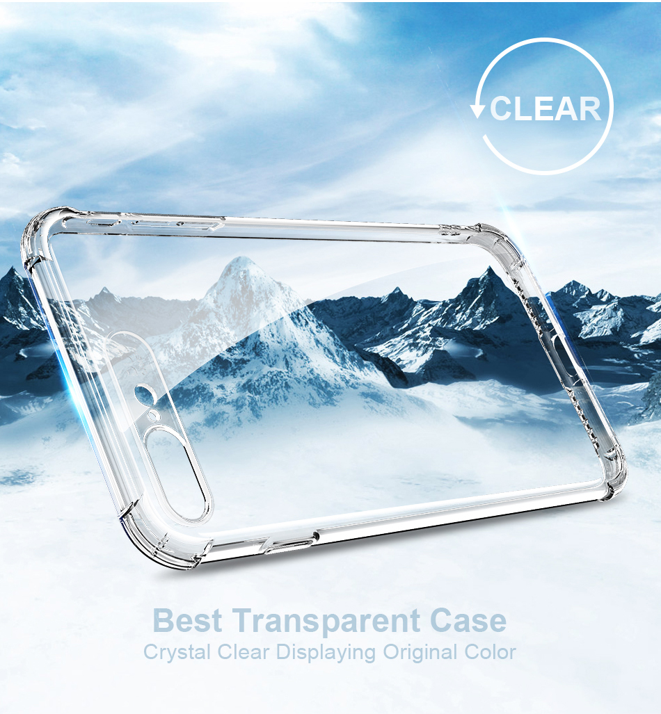 case for iphone 8 plus