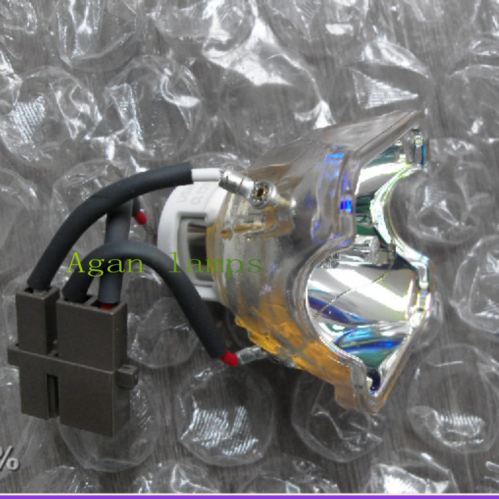 Original Replacement projector Lamp/bulb NSH200W for NEC VT70LP / 50025479 VT80LP / 50029923 ,Canon LV-LP27 / 1298B001AA купить в Москве 2019