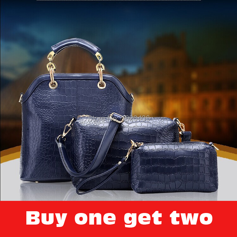 sacolas de bolsas femininas de Modelo Número : Me141