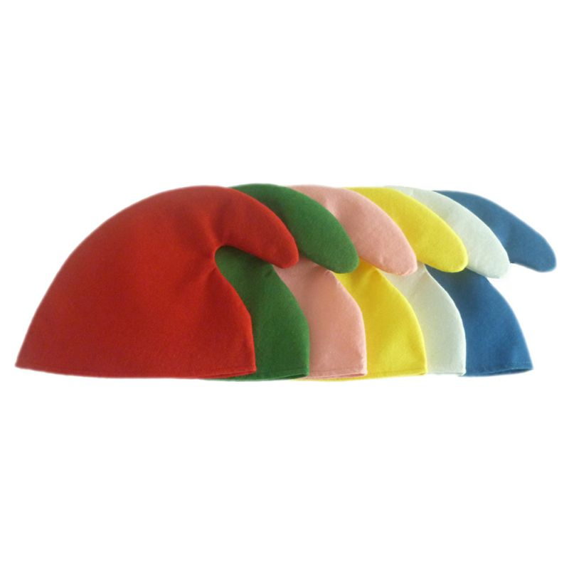 420e095456578 Buy elf hats and get free shipping on AliExpress.com