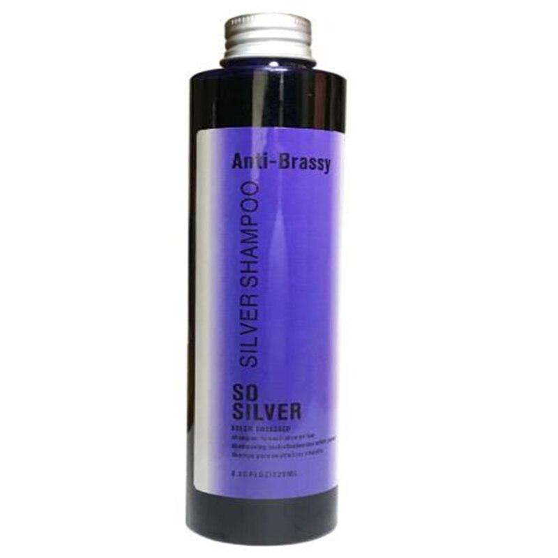 Gehen gelb shampoo lavendel gelb haar gefärbt schloss farbe shampoo leinen grau silber anhaltende tut nicht weh haar
