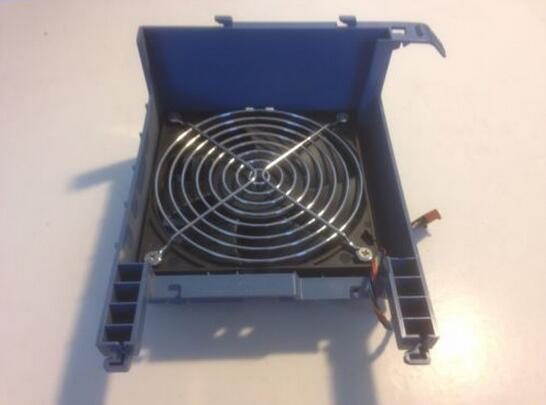 Подробнее о 461773-001 459185-001 for ML 150 G5 Fan well tested with three months warranty 466610 001 for ml150g6 ml330g6 460w power supply well tested with three months warranty