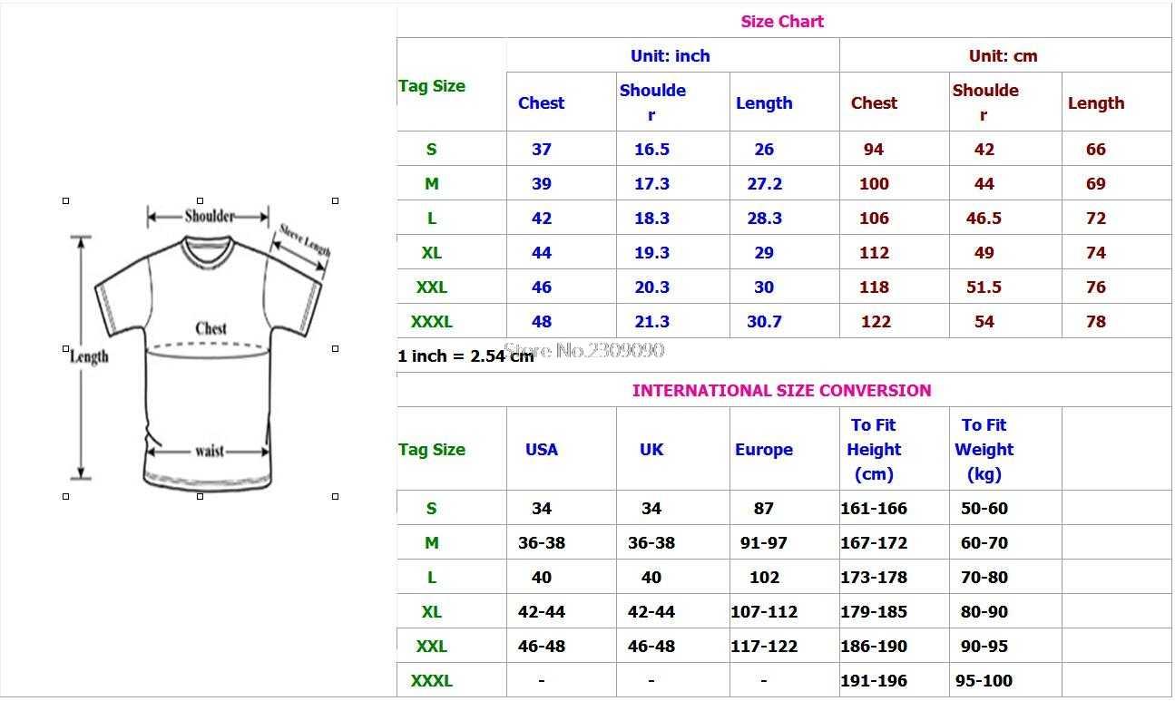 Camiseta divertida de moda de algodón para hombre, de manga corta, camiseta de hip hop, camisetas Harajuku