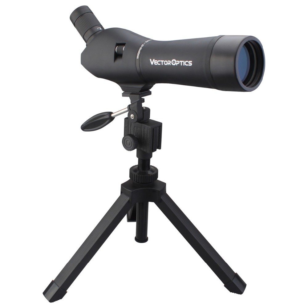 VO Spotting Scope 20-60x60 Acom 6-1