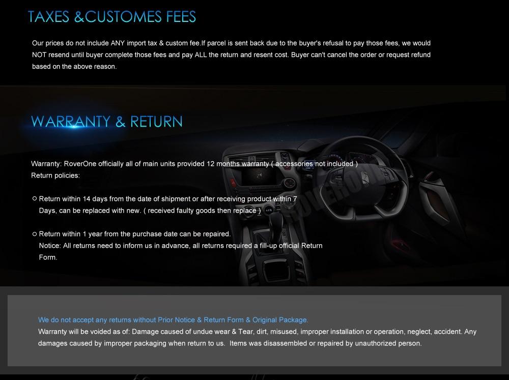 Clearance RoverOne Car Multimedia Player For Fiat Fiorino Qubo For Citroen Nemo For Peugeot Bipper Android 9.0 Octa Core Radio Navigation 32