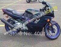 Hot Sales,F2 1992 1993 For HONDA CBR600F2 Multicolor 1991 1994 CBR 600 F2 CBR600 CBR 600F2 91 92 93 94 91 94 Fairings