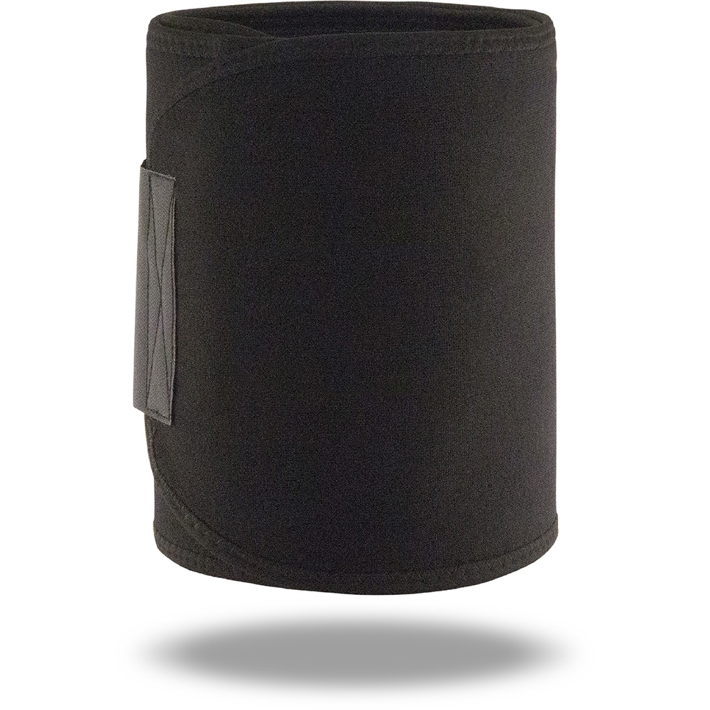 APTOCO Adjustable Pinggang Pemangkas Latihan Keringat Sabuk Fat - Perawatan kesehatan - Foto 6