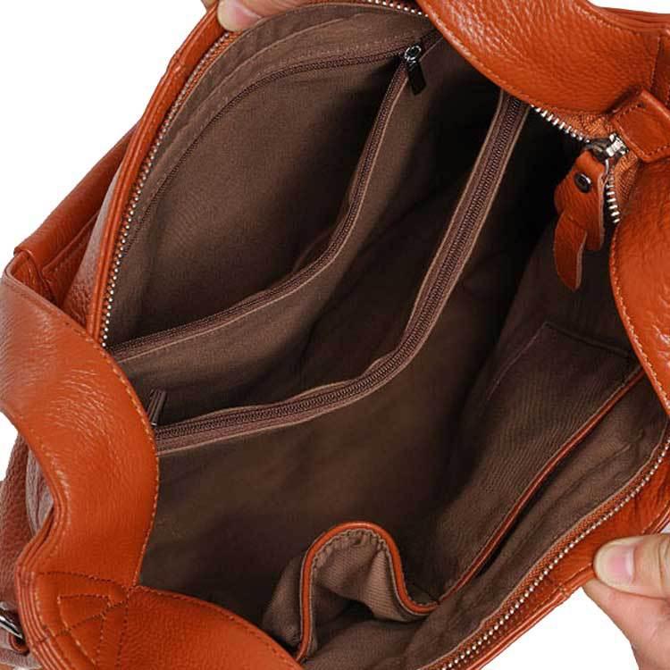 um principal design famoso senhora sacos crossbody preto