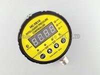 220V AC 0 2 5mpa Pressure Switch Air Compressor Switch Pump Electronic Pressure Switch Electronic Pressure