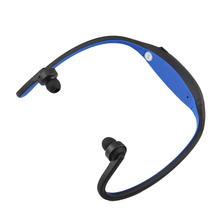Wireless Bluetooth Earphone V4.0 Stereo Sports Magnetic Headset Earbuds Wireless in-ear Headset for iPhone Samsung Xiaomi in ear auriculares bluetooth headset wireless earphone casque audio head phone in ear earbuds for iphone samsung xiaomi