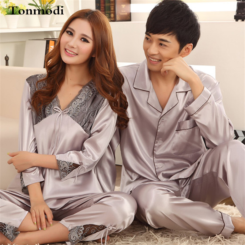 Popular Luxury Pajamas Women-Buy Cheap Luxury Pajamas Women lots ...