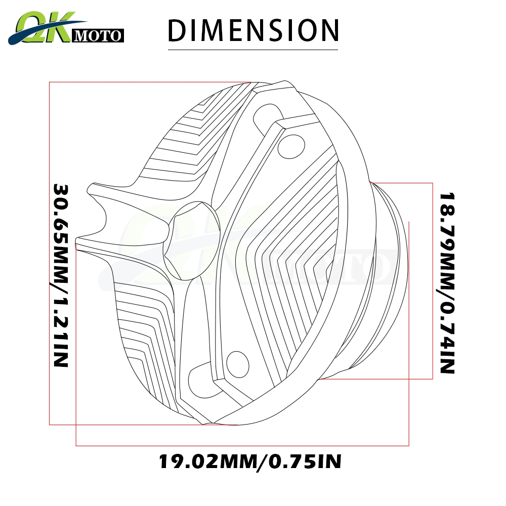 US $8.15 23% OFF Motorcycle Accessories parts Engine Oil Drain Plug on vmax headlight, yz250 engine diagram, vmax motor, vmax battery, phazer engine diagram, venture engine diagram, vmax turbo,