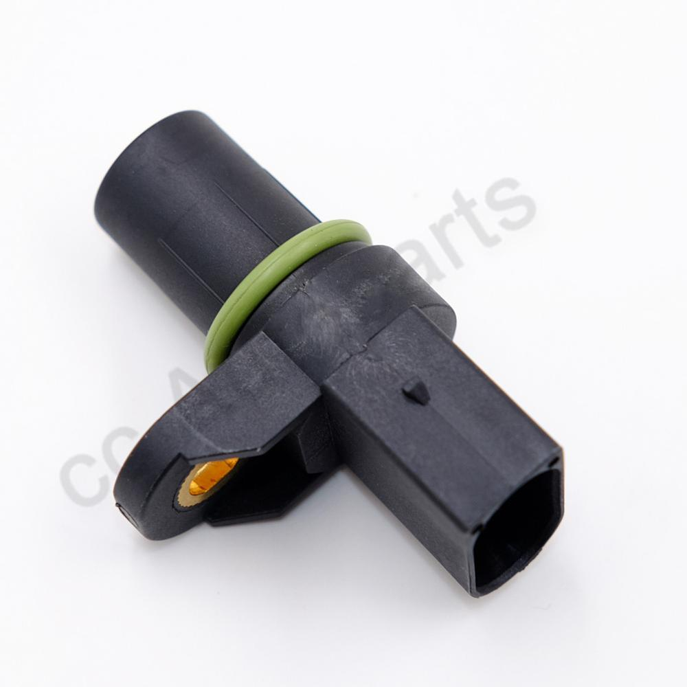 Camshaft Position Sensor For BMW E46 E39 E53 E60 E85 VANOS 12147518628 12141438082 12147506273-in Crankshaft/Camshafts Position Sensor from Automobiles & Motorcycles