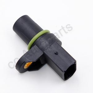 Image 1 - Camshaft Position Sensor For BMW E46 E39 E53 E60 E85 VANOS 12147518628 12141438082 12147506273