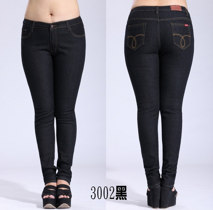 Find great deals on eBay for Womens Plus Size Jeans Size 30 in Women's Jeans. Shop with confidence.