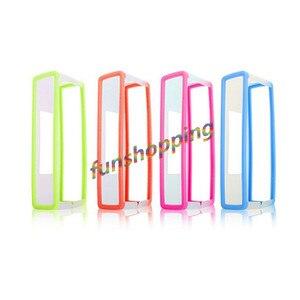 Image 2 - Nowa moda TPU miękki futerał silikonowy dla Bose SoundLink Mini głośnik bluetooth żel krzemionkowy ochrony torba podróżna futerał na głośnik