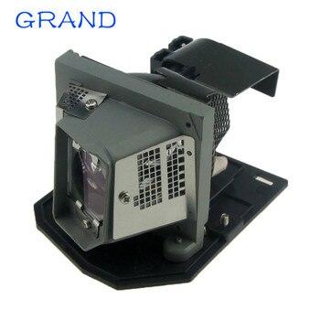 NP10LP Высокое качество замена проектора голая лампа/лампы для NEC NP100G, NP200, NP200EDU, NP200A, NP200G, NP100, NP100A