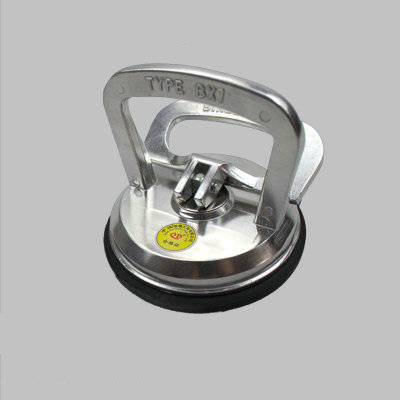 Glass Mobile Equipment Suction Cup Big Size Suction Cup Dent Remover Sucker Aluminum Puller Car Glass Lifter Holder Metal Pad кошельки бумажники и портмоне petek 597 173 10