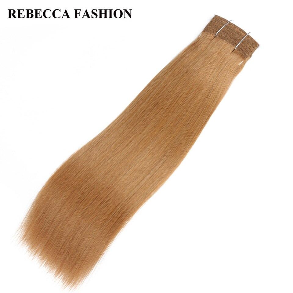 Rebecca cabelo duplo desenhado 113g yaki brasileiro