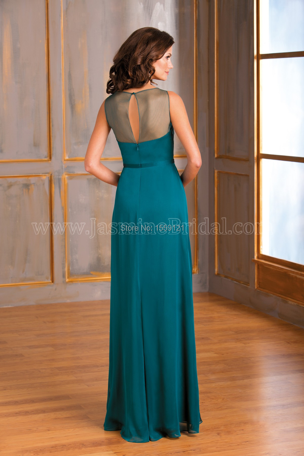 Fancy Modest Mother Of The Bride Dresses Plus Size Component - All ...