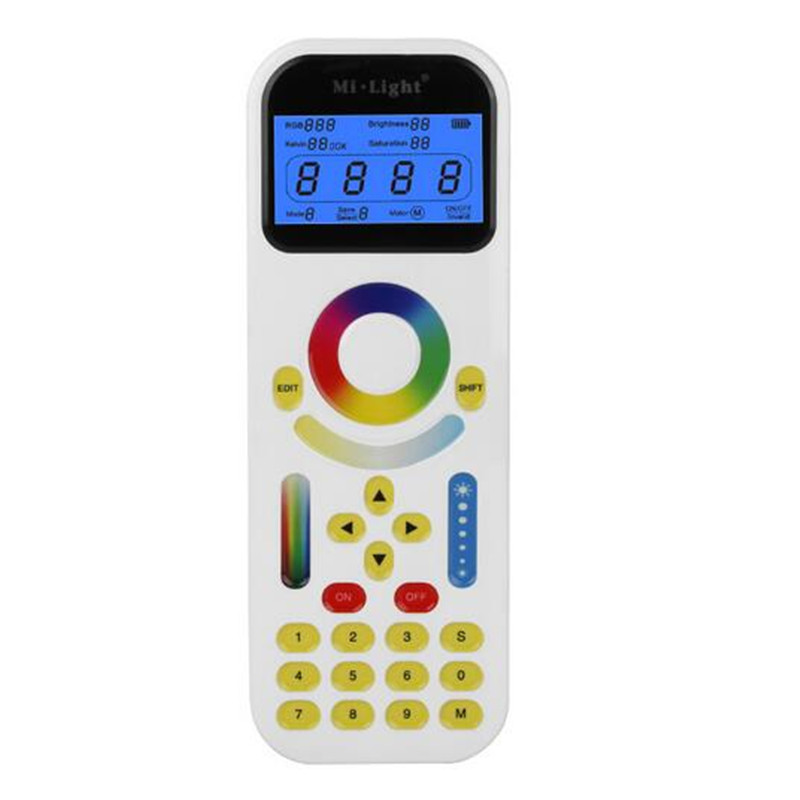 led-remote-control-fut090-fontb2-b-font4ghz-with-lcd-screen-max-99-zones-control-for-milight-led-tra