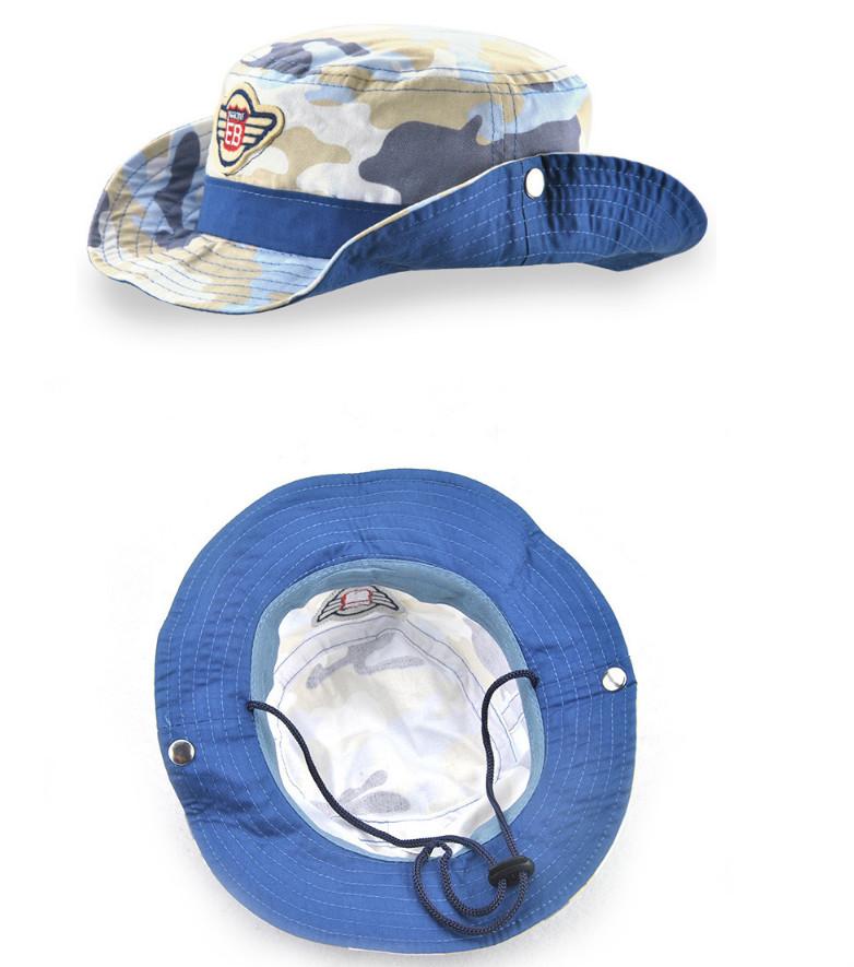 beach hat 5_meitu_5