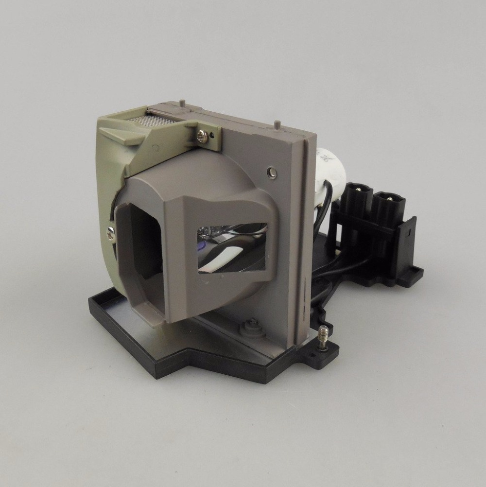 EC.J4301.001  Replacement Projector Lamp with Housing  for  ACER XD1280D / XD1280  Projectors ec j3001 001 replacement projector lamp with housing for acer ph730 projectors