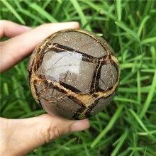 5-6 см натуральный сепрарский шар целебный хрустальный шар из MADAGASCAR