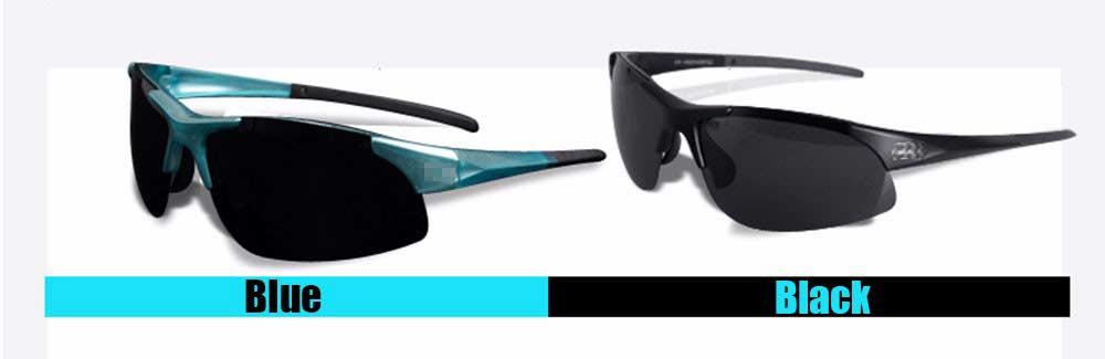 82f52761ed Daiwa outdoor Sport Fishing Sunglasses with Resin lenses Polarized ...