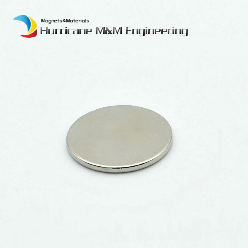 200-1000 pièces NdFeB mince aimant disque diamètre 12.7x0.9mm aimant de précision néodyme aimants capteur terres rares aimants Grade N42