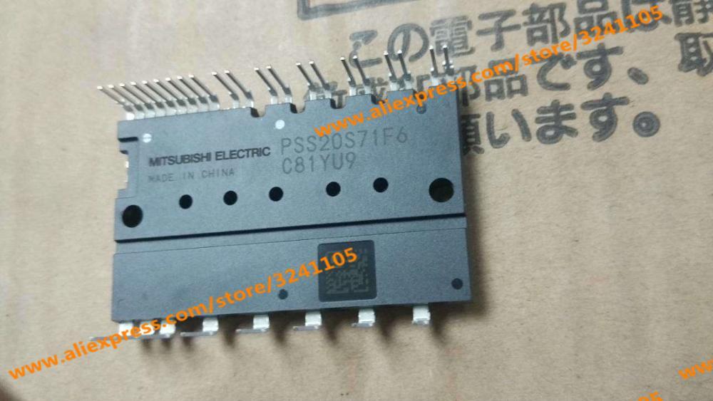 Free Shipping  New  PSS20S71F6  Module
